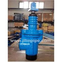 Wholesale Angle valves from china suppliers