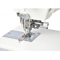 Wholesale 2500RPM Flat Bed Sewing Machine from china suppliers
