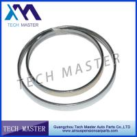 Wholesale 1643206013/6113 Front Rubber Metal Rings For Benz W164 Air Suspension Shock Repair Kits from china suppliers