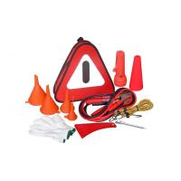Wholesale Auto Emergency Tool Kit , emergency roadside tool kit for Vehicle from china suppliers