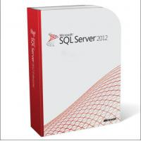 Wholesale Microsoft Windows Server 2012 R2 Standard 64- Bit Operating System from china suppliers