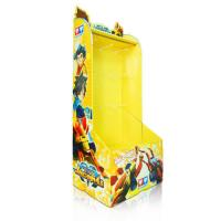 Wholesale POS Store Display Rack For Toys And Gifts from china suppliers