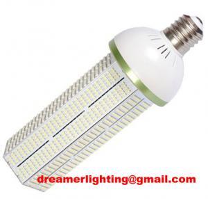 Wholesale LED Corn Light,E39/340 Corn bulb,LED Corn, Corn LED light,led lighting lamps GS/PSE/UL from china suppliers