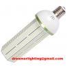 Buy cheap LED Corn Light,E39/340 Corn bulb,LED Corn, Corn LED light,led lighting lamps GS from wholesalers