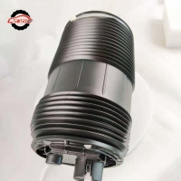 Wholesale Audi Q7 4M Air Suspension Spring Bag Rear Left 4M0616001P from china suppliers