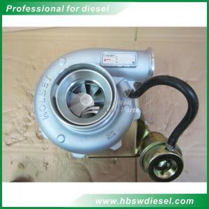 3406c Throttle Position Sensor Autos Post