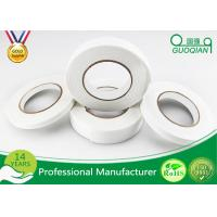 Wholesale Perfect quality Double Sided EVA Foam Tape Coated With Pressure Sensitive Adhesive Tape from china suppliers