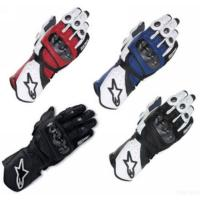Buy cheap *no.1030*alpinestar Sp1 Sp-1 Gloves/motorcycle Motorbike Racing Glove from wholesalers