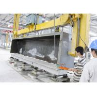 Wholesale Professional AAC Block Production Line AAC Block Making Plant from china suppliers