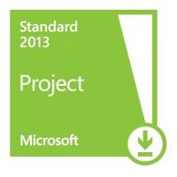 Wholesale Download Microsoft Office Professional Project 2013 Versions For Windows from china suppliers