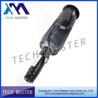 Wholesale 2203201638 2203200438 Hydraulic Shock Absorber For Mercedes W220 S Class from china suppliers