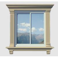 Decorative Window Trim Decorative Window Trim Images