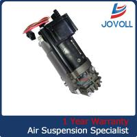 Quality BMW Air Suspension Parts for BMW X5 F07 37206864215 Air Suspension Compressor for sale
