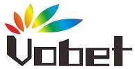 Shenzhen Wobite Technology Co.,LTD.