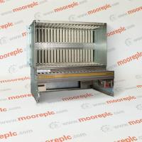 Wholesale Siemens Module 435-CPU MODULE AC POWER SUPPLY 2PORT Fully furnished from china suppliers