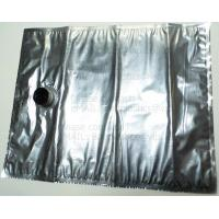 Wholesale bag in box, box bag, bag box, boxes, tin tie bags, tie, tie bag, spout bags, flat bottom from china suppliers