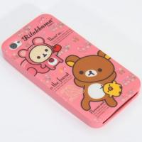 Wholesale Attactive Abacus Design Case for iPhone 4 4S 4G from china suppliers