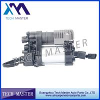 Wholesale Air Compressor Pump Used In Porsche Cayenne VW Touareg Audi Q7 Air Ride Suspension from china suppliers