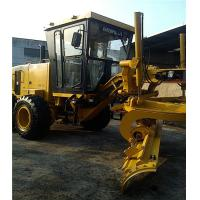 Wholesale used CAT  CAT140K  grader from china suppliers
