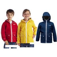 Buy cheap  clothing for kids,coat kids,waterproof suits for kids from wholesalers