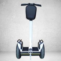 Quality Self Balance Two Wheels Stand Up Scooter For Adults 4 Hours - 5 Hours Charging Time for sale