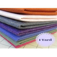 Wholesale Flame Retardant PET Non Woven Felts Used in Spring Mattress from china suppliers