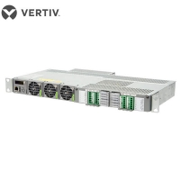 Wholesale Netsure 2100 Subrack Power Supply 3KW 5G Network Equipment from china suppliers