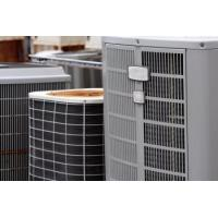 Wholesale Fan Coil Unit - wall mounted from china suppliers