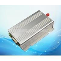 Wholesale GFSK 868MHz / 915MHz Wireless Transmitter And Receiver Module With Metal Cover from china suppliers