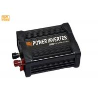 Buy cheap XA Series DC AC High Frequency Car Power Inverter Cooling Fan 12v 220v For from wholesalers