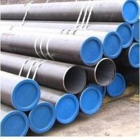 China API 5CT seamless carbon steel oil casing pipe and tubing octg for sale