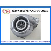 Wholesale OEM Exhaust Electric Turbocharger for Benz S400 OM457LA 317471 from china suppliers