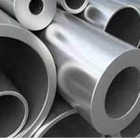 Wholesale Stainless Steel Pipe/Tube(Duplex, 2205) from china suppliers