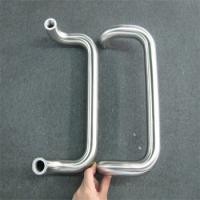 Quality Stainless Steel Handle /Glass Door Pull Handle/Door Pull Handle ( BA-PH015 ) for sale