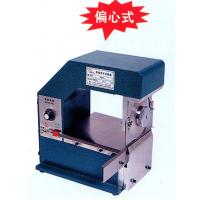 Wholesale Eccentric Pcb V Cutter Separator Long Service Life For Pcb Dividing ML-310A from china suppliers