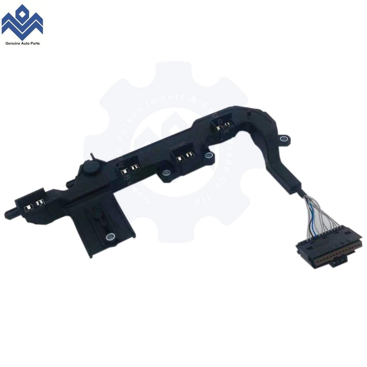 Wholesale For Audi VW DSG Automatic Gearbox Wirng Harness Repair Kit 0B5398009E 0B5 398 009 E from china suppliers