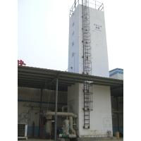Quality Customized ASU Liquid Nitrogen Production Plant With Purity 95%~99 999% for sale