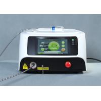 Wholesale 60 Watts GaAlAs Surgical Diode Laser For Your Best Veterinary Experience from china suppliers