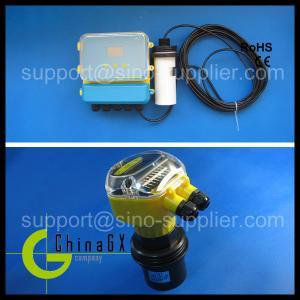 ultrasonic probe,cheap ultrasonic sensors,ultrasonic generator,ultrasonic head,ultrasonic