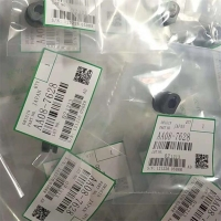Wholesale RICOH developer bear bushing from china suppliers
