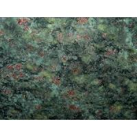 Wholesale Coral Green Granite from china suppliers