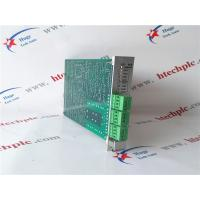 Wholesale Foxboro P0700AS  Brand New from china suppliers