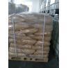 Buy cheap Monocalcium phosphate from Wholesalers