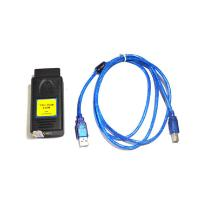 Wholesale VAG Dash COM V1.65 from china suppliers