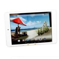 """Quality 7.85 """" Allwinner A31S Quad-core ; Android 4.2; 1GB DDR. for sale"""