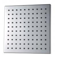 Quality Overhead Rain Shower Head for sale