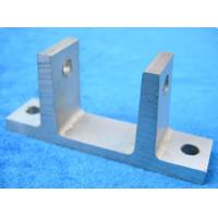 Quality aluminum alloy light rustless rack joint for Greenhouse ventilation system for sale