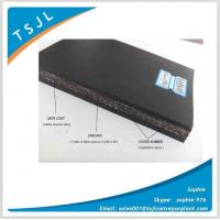 Wholesale EP Polyester conveyor belt from china suppliers