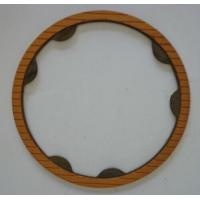 708-8F-35120 Komatsu Disc for Excavator Spare Parts with PC200 - 8 Travel motor friction plate
