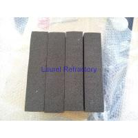 Wholesale Offshore Oil Platform Cellular Glass Insulation , Heat Insulation Materials from china suppliers
